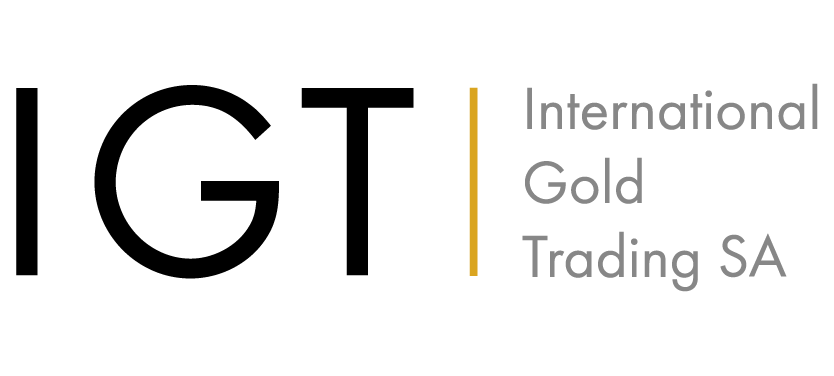 igtrading.ch
